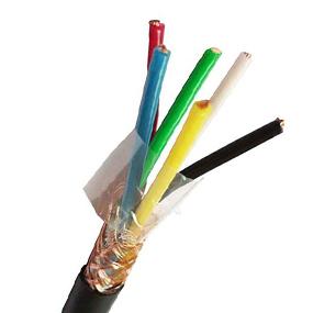 RS485电缆 RS485通信电缆厂家